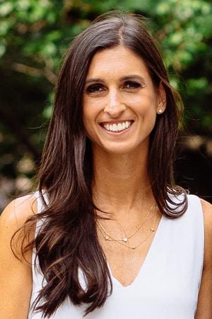 dr. Katie Davis